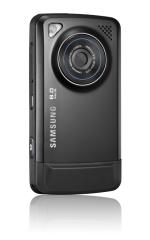 Мобильный телефон Samsung M8800 PIXON