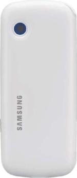 Мобильный телефон Samsung SGH-A637 Milky