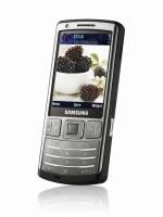 Мобильный телефон Samsung i7110