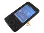 Мобильный телефон HTC P3470 Pharos
