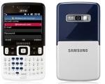Мобильный телефон Samsung C6620