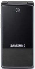 Мобильный телефон Samsung GT-E2510