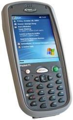 Мобильный телефон Dolphin 7900