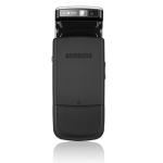 Мобильный телефон Samsung GT-C3110