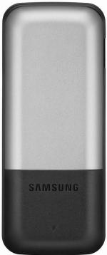 Мобильный телефон Samsung GT-E1125
