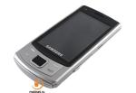 Мобильный телефон Samsung S7350 Ultra
