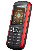 Мобильный телефон Samsung B2100 Xplorer
