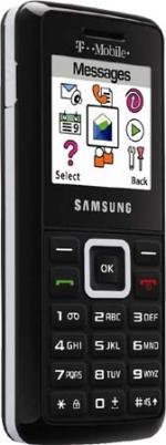 Мобильный телефон Samsung SGH-T119