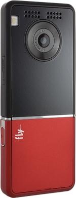 Мобильный телефон Fly E120