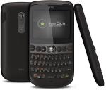 Мобильный телефон HTC Snap