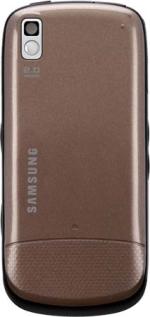 Мобильный телефон Samsung Instinct S30