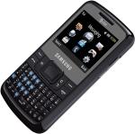 Мобильный телефон Samsung SGH-A177