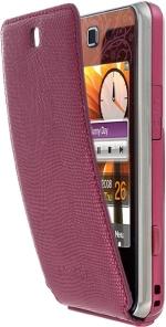 Мобильный телефон Samsung SGH-F480 La Fleur