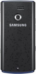 Мобильный телефон Samsung B7300 OmniaLITE