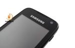 Мобильный телефон Samsung GT-S8000 Jet