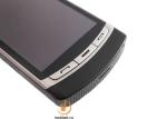 Мобильный телефон Samsung i8910 Omnia HD