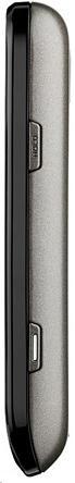 Мобильный телефон Samsung S5600v Blade