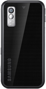 Мобильный телефон Samsung I6220 Star TV