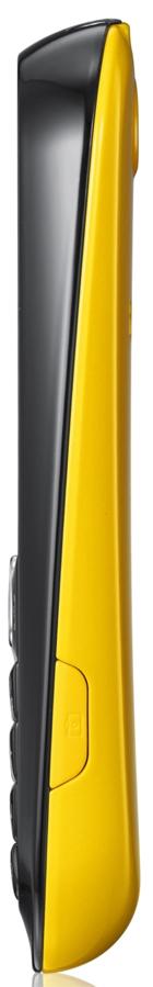 Мобильный телефон Samsung B3210 CorbyTXT