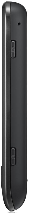 Мобильный телефон Samsung i5700 Galaxy Spica