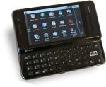 Мобильный телефон Saygus VPhone V1