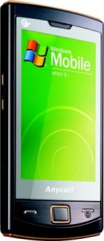 Мобильный телефон Samsung i329