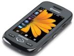 Мобильный телефон Samsung SGH-A886 Forever