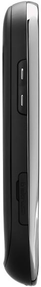 Мобильный телефон Samsung SGH-A697 Sunburst