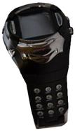 Мобильный телефон Watchtech V1