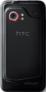 Мобильный телефон HTC Incredible