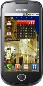 Мобильный телефон Samsung Galaxy A
