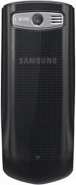 Мобильный телефон Samsung C5010 Squash