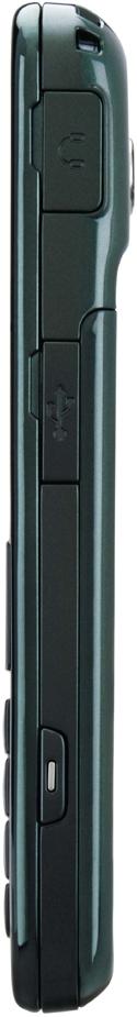 Мобильный телефон Samsung SCH-i225 Exec