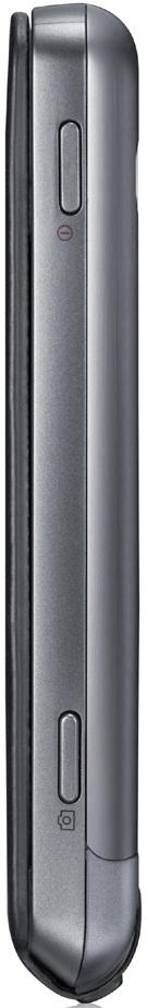 Мобильный телефон Samsung S7230E Wave 723