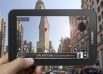 Мобильный телефон Samsung P1000 Galaxy Tab