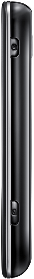 Мобильный телефон Samsung S5750 Wave 575