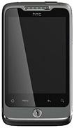Мобильный телефон HTC Bee