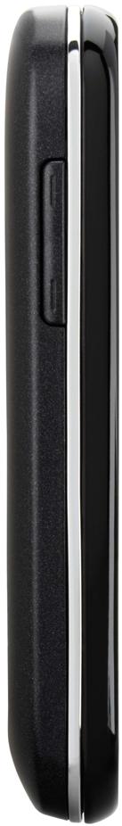 Мобильный телефон Samsung SPH-M920 Transform