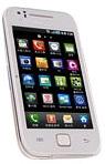 Мобильный телефон Samsung M130K Galaxy K