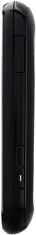 Мобильный телефон Samsung A667 Evergreen