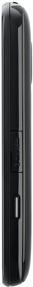Мобильный телефон Samsung SCH-i400 Continuum