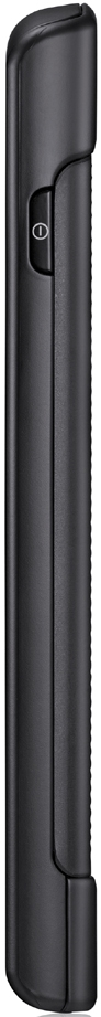 Мобильный телефон Samsung i9010 Galaxy S Giorgio Armani