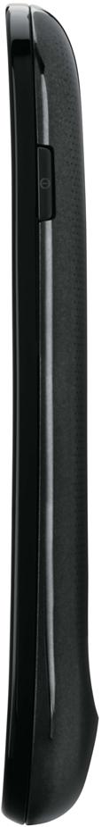 Мобильный телефон Samsung i9020 Google Nexus S