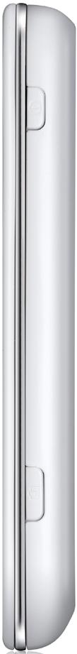 Мобильный телефон Samsung La Fleur Wave 525
