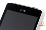 Мобильный телефон HTC Gratia