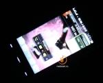 Мобильный телефон Fly E155