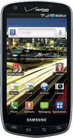 Мобильный телефон Samsung Droid Charge
