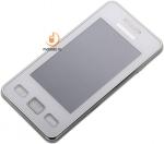 Мобильный телефон Samsung S5260 Star II
