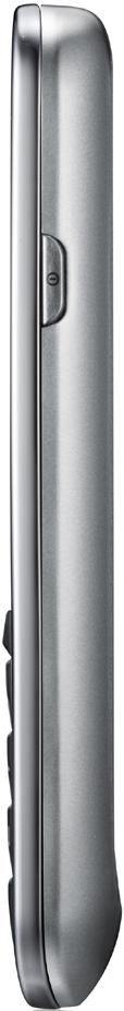 Мобильный телефон Samsung Galaxy Pro B7510