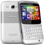 Мобильный телефон HTC ChaCha